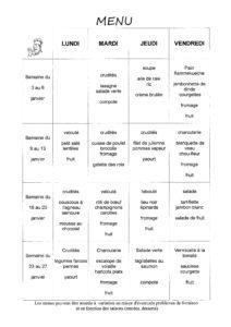 menu-janvier