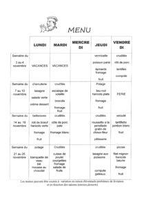 menu-nov_0001