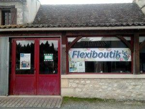 flexiboutiks