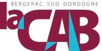 Communauté d'Agglomération de Bergerac
