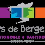 Pays du grand Bergeracois