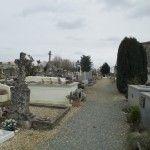 Démarches funéraires
