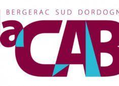logo_principal_cab1-1074×483