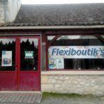 Flexiboutik's